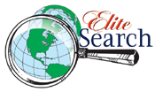 Elite Search Logo